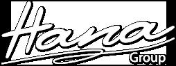 logo-neodstranit
